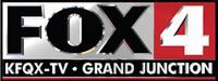 KFQXFox4