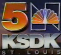 Thumbnail for version as of 21:54, March 30, 2011