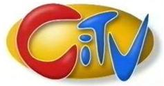 File:Logo-citv.jpg