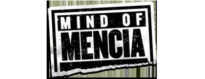 MindofMencia-78958