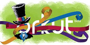 File:Orkut Queima das Fitas.jpg