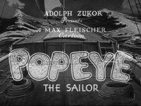 Popeye1934