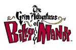Thegrimadventures2