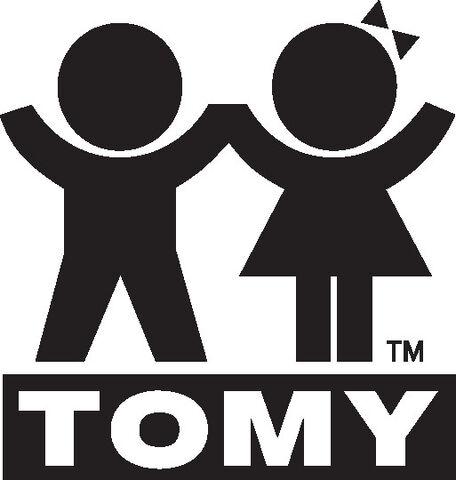File:Tomy logo2.jpg