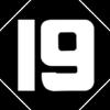 100px-WXIX logo, 1968