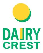 2000px-Dairy Crest Logo svg