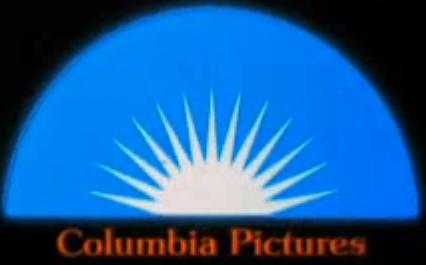 File:Columbia Pictures - 1975.jpg