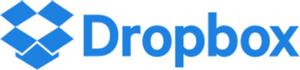 Dropbox 2015