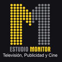 Estudios Monitor 2012