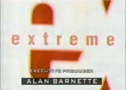 Extreme 1995