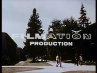 Filmation75-isis