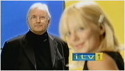 ITV1Pete&Geri42002