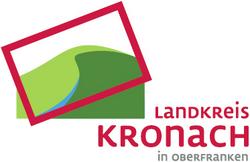 Kronach