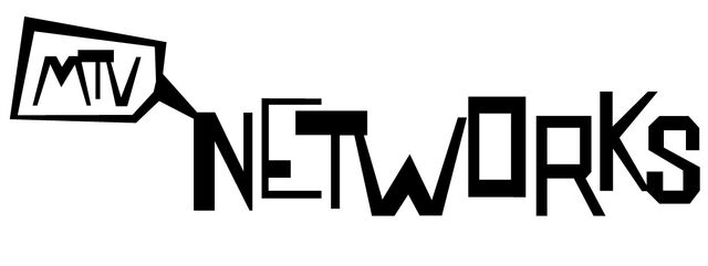 File:Mtv networks logo 1.jpg