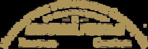 Old tyme logo