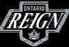 Ontario Reign (AHL) logo