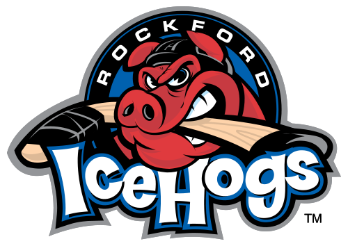 File:Rockford IceHogs.png