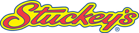 Stuckeys logo
