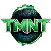 Tmnt-logo-1