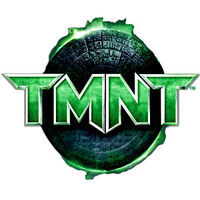 Tmnt-logo-teenage-mutant-ninja-turtles