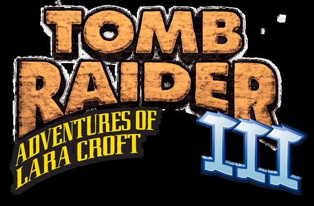 File:Tomb Raider III (USA).png