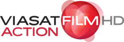 Viasat film action hd
