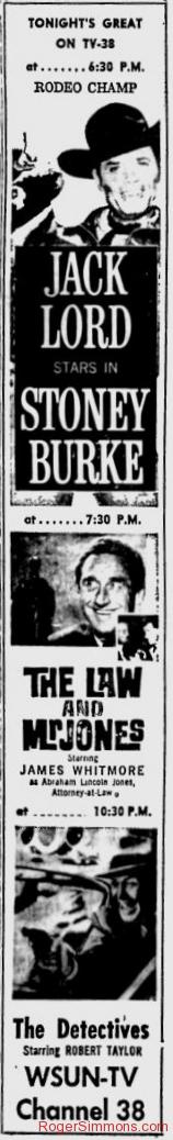 1963-11-21-wsun-stoney-burke