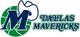 9254 dallas mavericks-primary-1981