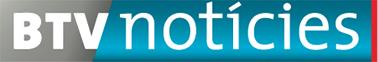 File:BTV Notícies logo 2.png