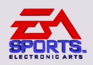 Ea sports 1993