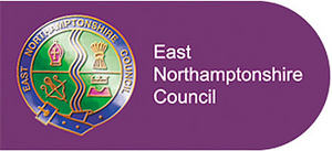 East Northamptonshire District Council