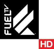 Fuel HD