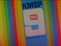 KMSP1970