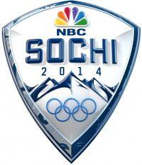 Olympics NBC Sochi