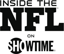 Showtime Inside The NFL