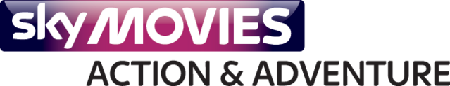 File:Sky-Movies-ActionAdventure.png