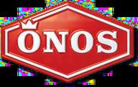 Önos logo old
