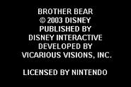 1241 - Disney's Brother Bear (U)(Eurasia).002