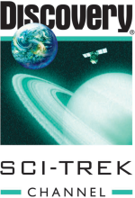 File:150px-Discovery Sci-Trek Channel.png