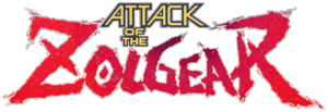 Attack of the zolgear logo by ringostarr39-d7lvbi9