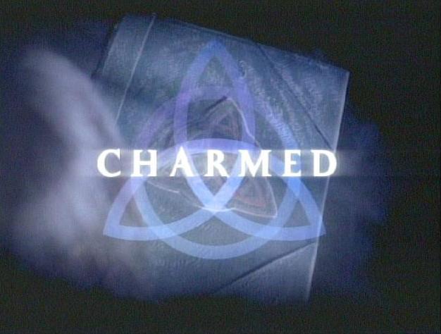 File:CHARMED-logo.jpg