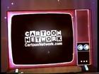 CartoonNetwork-MayMovieMarathon