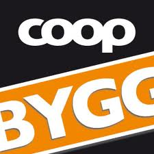 File:Coop Bygg.jpeg