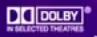 Dolby Black Nativity