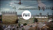 FiveGasDrums2008