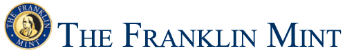 File:Franklin Mint logo.png