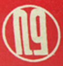 NINTESNDO3
