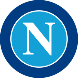Napolistemma