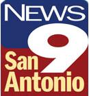 News9sanantoniologo