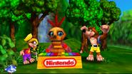 Nintendo 64 - Banjo-Kazooie Intro (HD) - YouTube.mp4 snapshot 00.53 2015.05.02 22.16.22